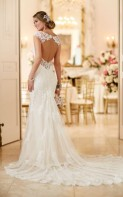 open-back-queen-anne-neck-allover-lace-stylish-mermaid-wedding-dress-1-thumb